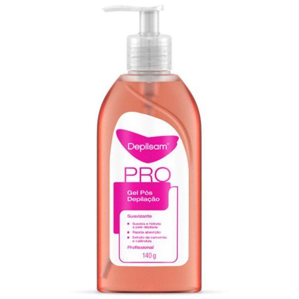 Pos-depilacao-corporal-gel-suavizante-Depilsam-140g
