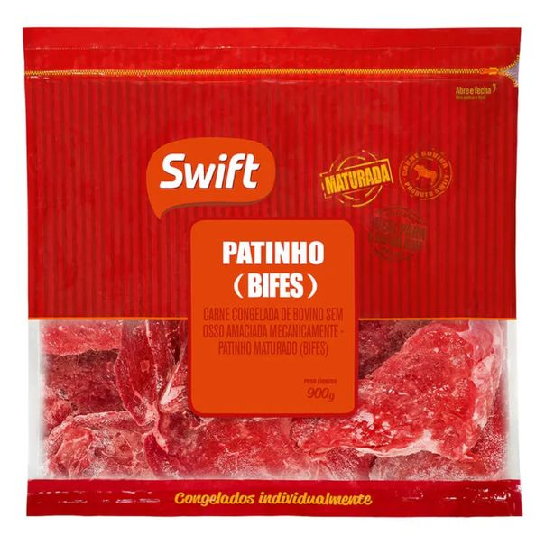 Bife-de-patinho-para-milanesa-Swift-900g