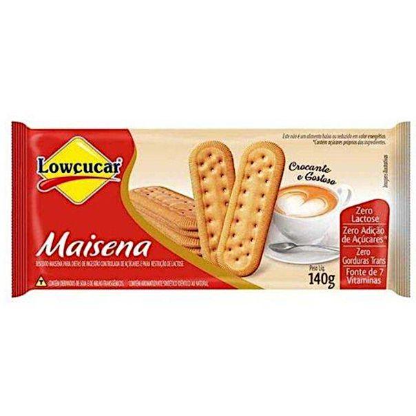 Biscoito-maisena-zero-acucar-Lowcucar-140g
