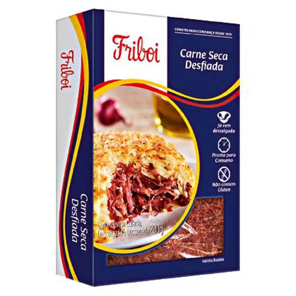 Carne-seca-desfiada-Friboi-200g