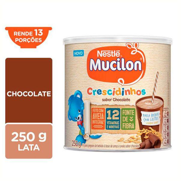 Cereal-infantil-crescidinhos-sabor-chocolate-Mucilon-250g