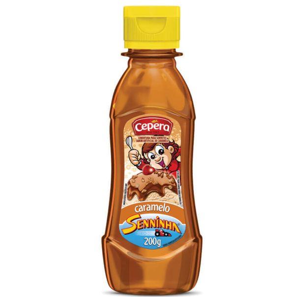 Cobertura-de-caramelo-senninha-Cepera-200g