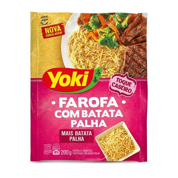 Farofa-pronta-com-batata-palha-Yoki-200g
