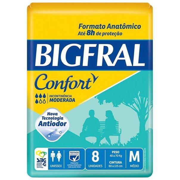 Fralda-geriatrica-confort-com-8-unidades-Bigfral