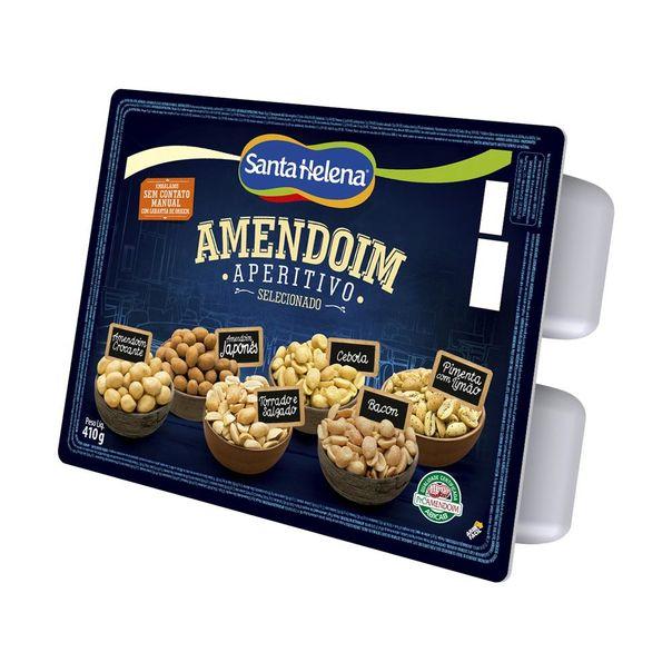 Mix-de-amendoim-Santa-Helena-410g
