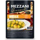 Nhoque-de-mandioquinha-com-carne-seca-Mezzani-400g
