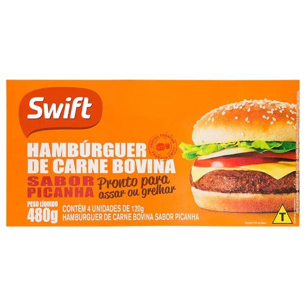 Hamburguer-sabor-picanha-Swift-480g