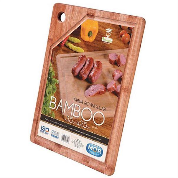 Tabua-de-carne-bamboo-35x25-Mor
