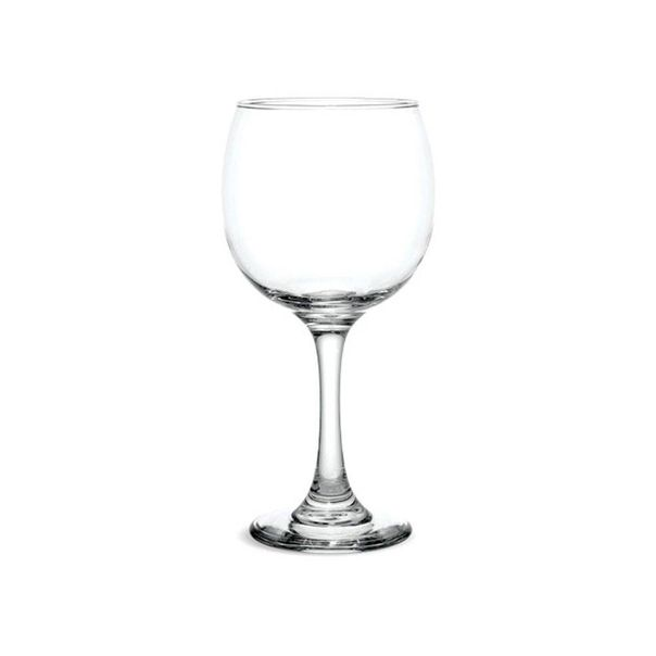 Taca-de-vinho-premiere-Cisper