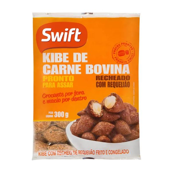 Kibe-com-requeijao-pre-frito-Swift-300g