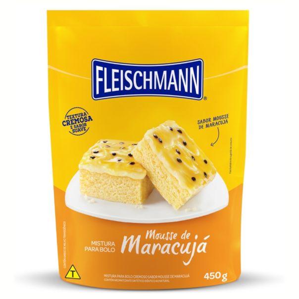 Mistura-de-bolo-sabor-maracuja-Fleischmann-450g