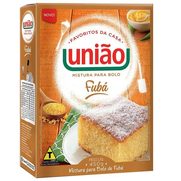 Mistura-para-bolo-de-fuba-Uniao-450g