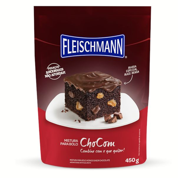 Mistura-para-bolo-sabor-chocolate-chocom-Fleischmann-450g