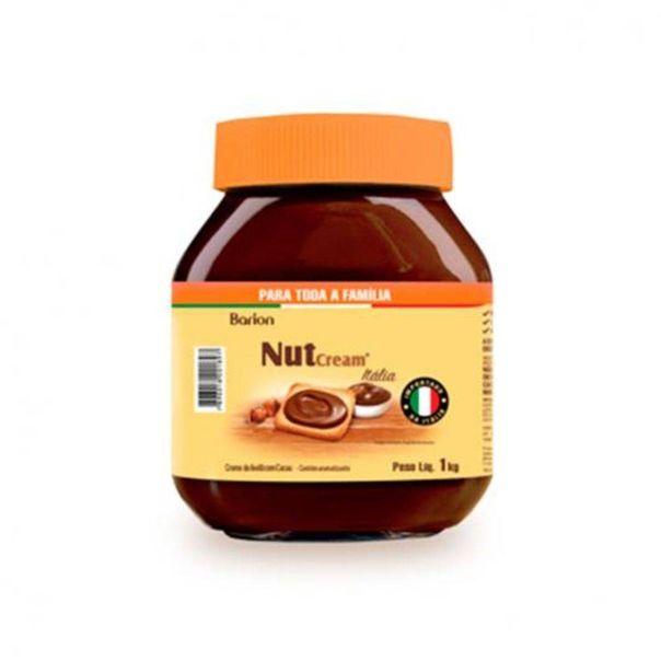Creme-de-avela-nutcrean-Barion-101kg