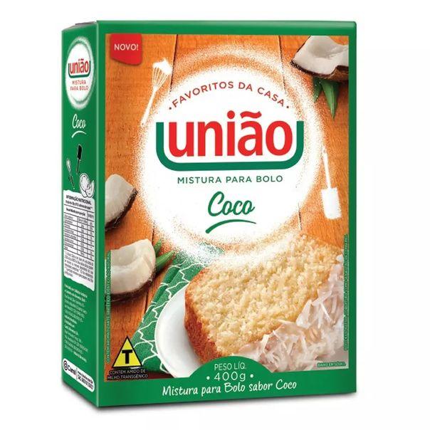 Mistura-para-bolo-sabor-coco-Uniao-400g