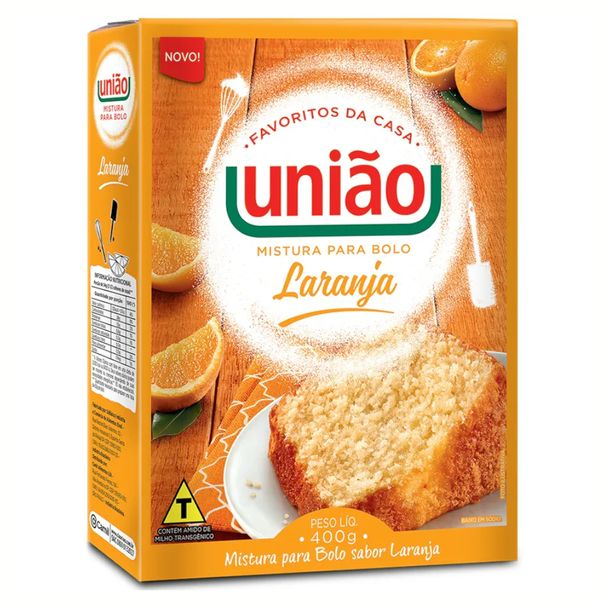 Mistura-para-bolo-sabor-laranja-Uniao-400g
