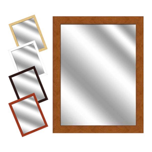 Espelho-35x45-quadrado-3009-Euro