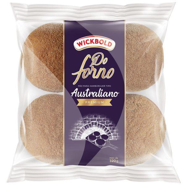 Pao-de-hamburguer-australiano-do-forno-Wickbold-320g
