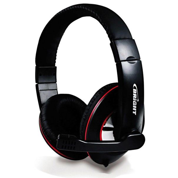 Fone-de-ouvido-com-microfone-home-0171-preto-Bright