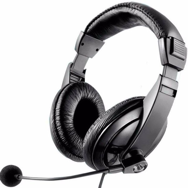 Fone-de-ouvido-headset-profissional-giant-Multilaser