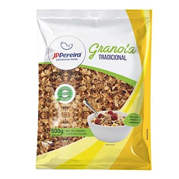 Granola-tradicional-com-mel-JP-Pereira-1kg