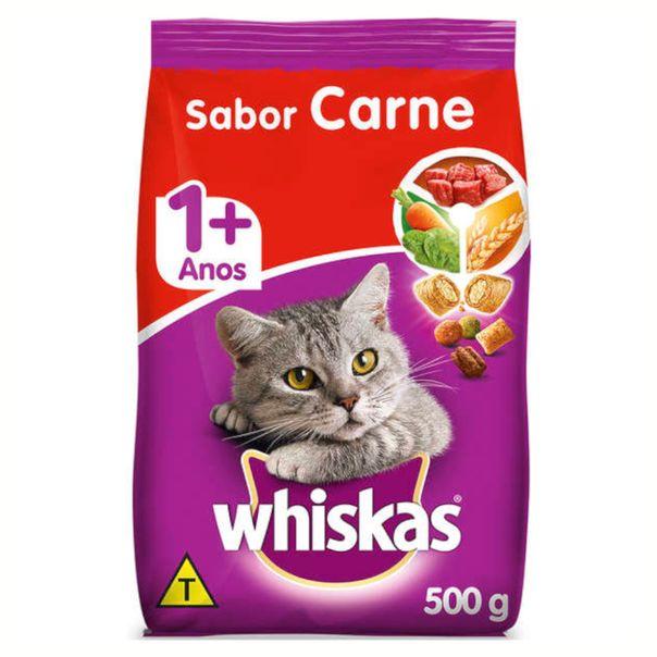 Racao-para-gatos-adultos-sabor-carne-Whiskas-2.7kg