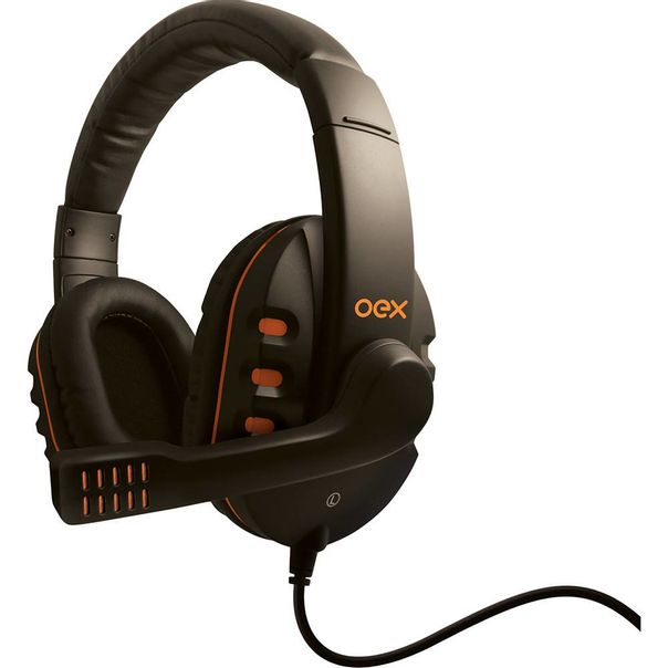Headset-action-hs200-OEX