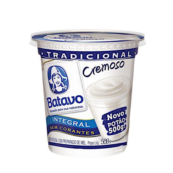 Iogurte-natural-tradicional-integral-Batavo-500g