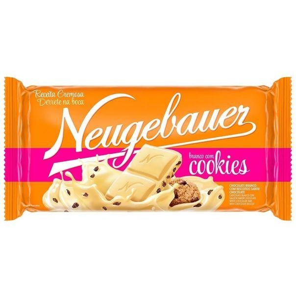 Tablete-de-chocolate-branco-com-cookies-Neugebauer-90g