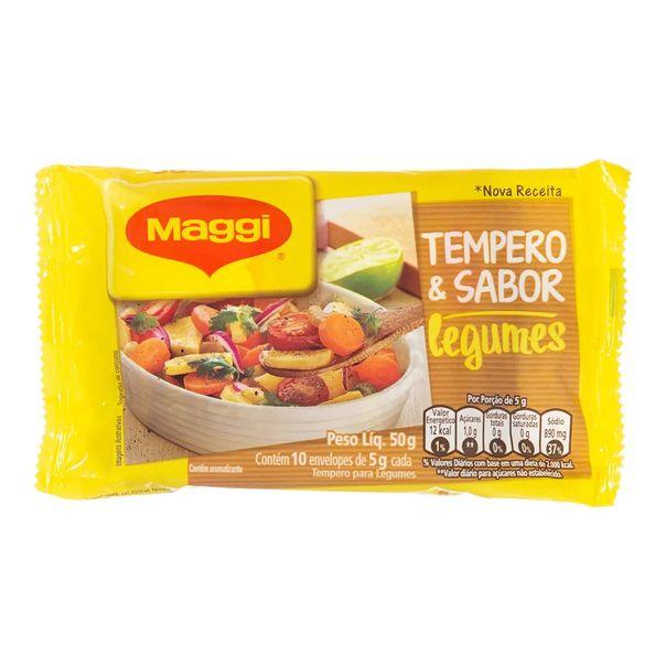 Tempero-sabor-legumes-verduras-e-arroz-Maggi-50g