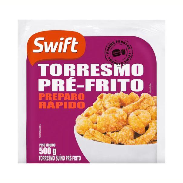 Torresmo-pre-frito-Swift-500g