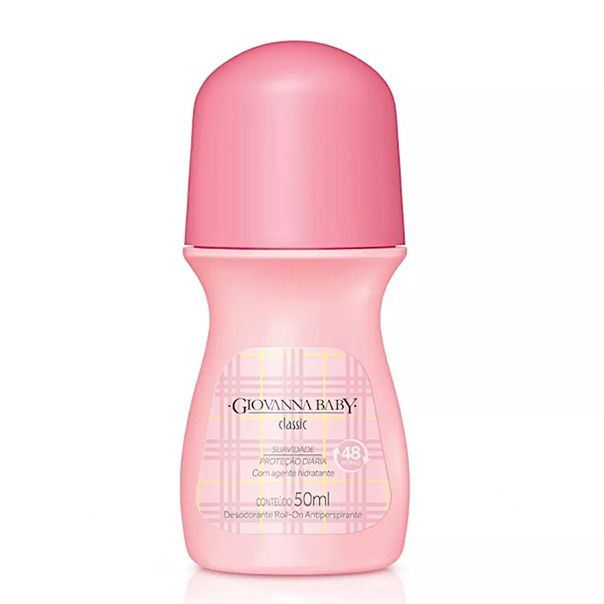 Desodorante-Roll-On-classic-Giovanna-Baby-50ml