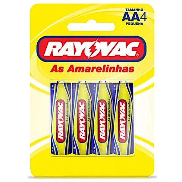 Pilha-zinco-pequena-aa-com-4-unidades-Rayovac