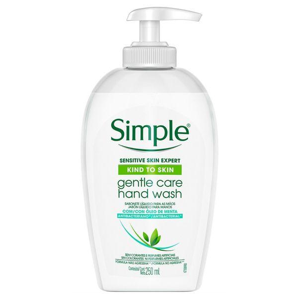 Sabonete-liquido-para-as-maos-antibacterial-Simply-250ml