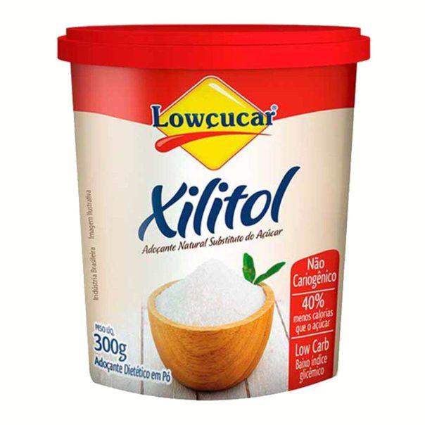 Adocante-em-po-xilitol-Lowcucar-300g