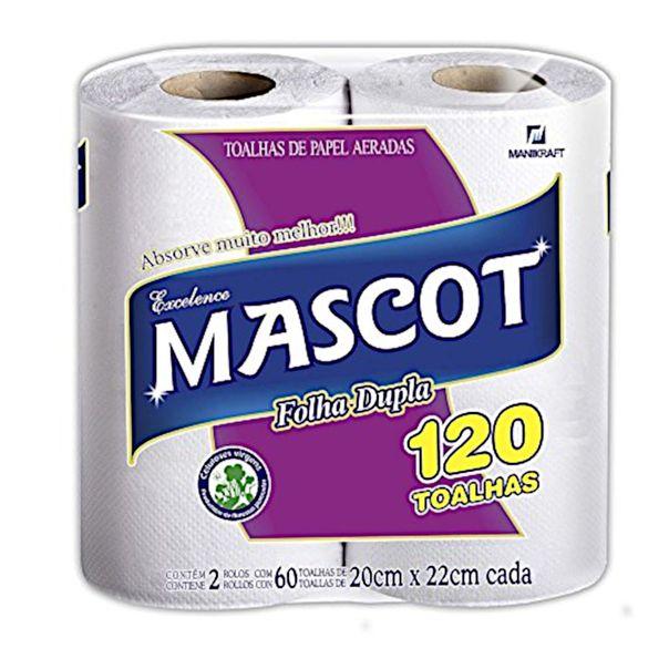 Toalha-de-papel-com-120-folhas-Mascot
