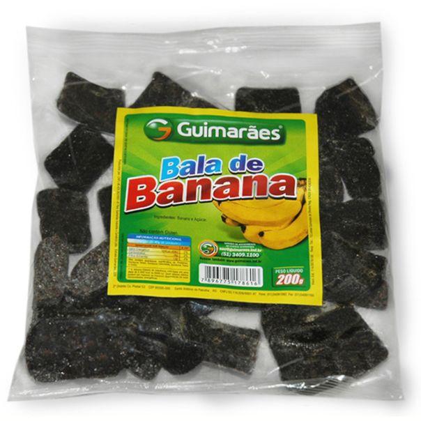 Bala-de-banana-Guimaraes-200g
