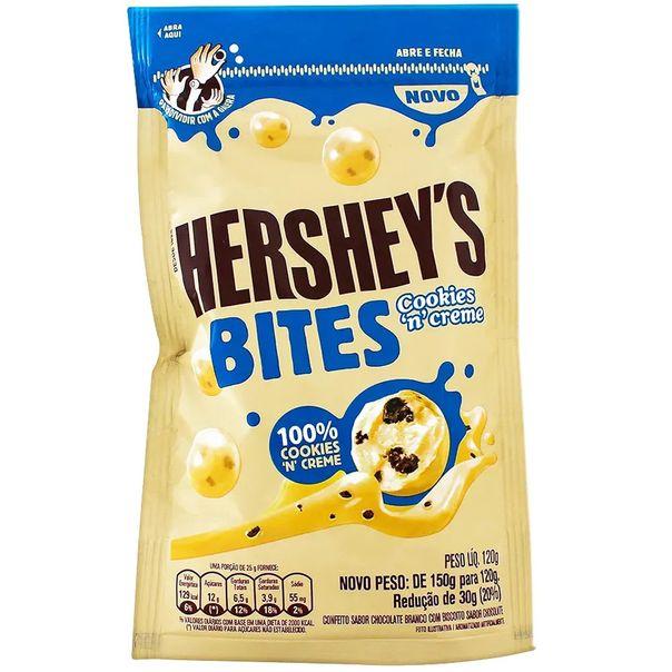 Bites-cookies-n-creme-Hershey-s-120g
