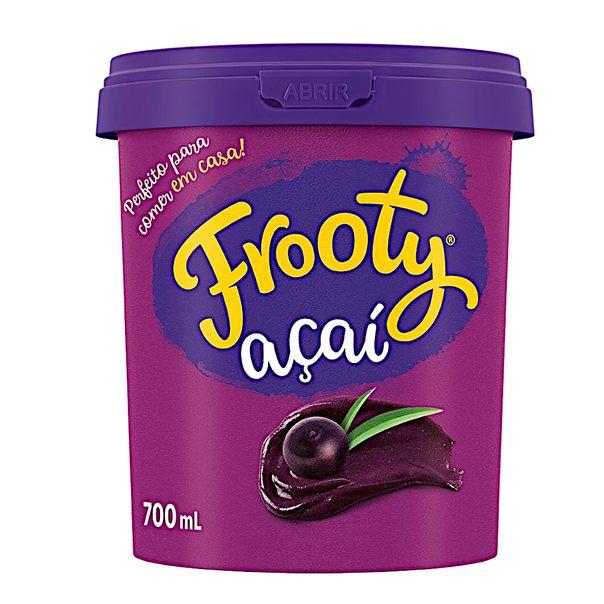 Acai-com-banana-Frooty-700ml