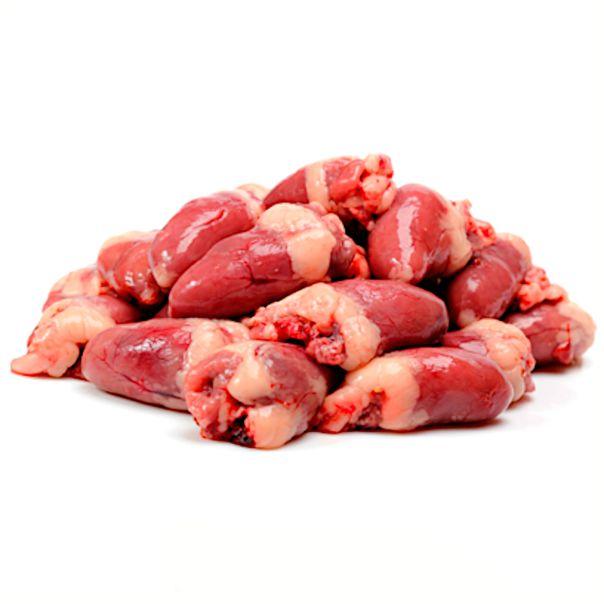 Coracao-de-frango-bandeja-Swift-1kg