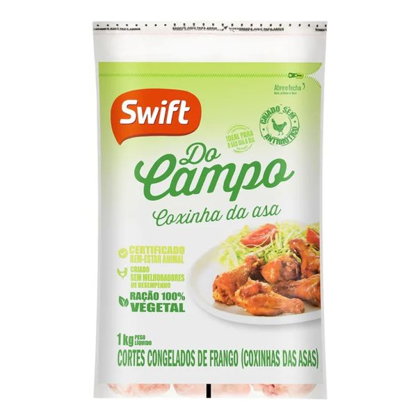 Coxinha-da-asa-do-campo-Swift-1kg
