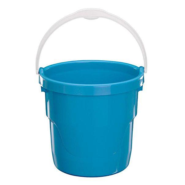 Balde-plastico-com-alca-Blueberry-Astra-8-litros