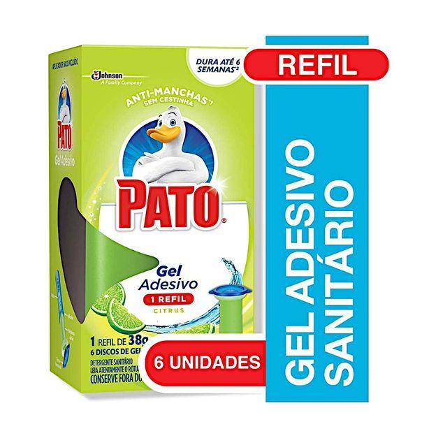 Desodorizador-sanitario-em-gel-citrus-com-6-unidades-refil-Pato-38g