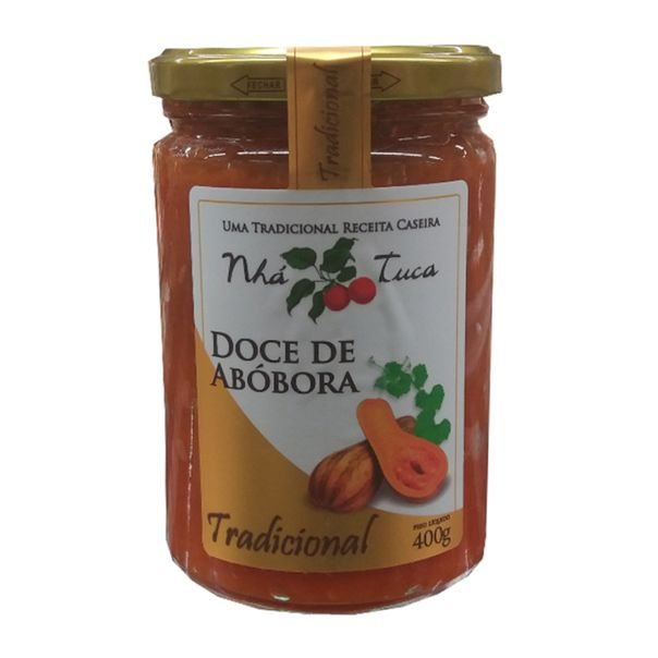 Doce-de-abobora-Nha-Tuca-400g