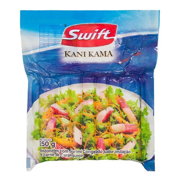 Kani-kama-Swift-250g