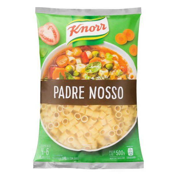 Macarrao-semola-padre-nosso-Knorr-500g