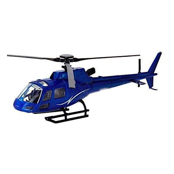 Helicoptero-de-brinquedo-Apolo
