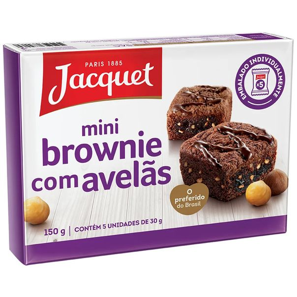 Mini-brownie-de-chocolate-com-avela-Jacquet-150g