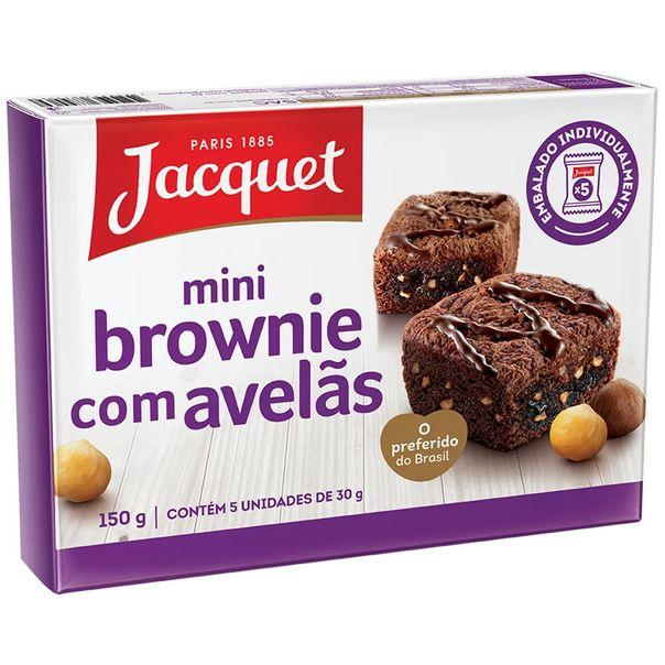 Mini-brownie-de-chocolate-com-avela-Jacquet-150g