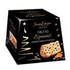Panettone-com-frutas-Santa-Edwiges-500g